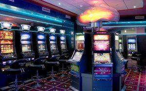 CasinoslotGüvenilir Mi