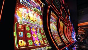 Casinoslot Nasıl Para Çekerim