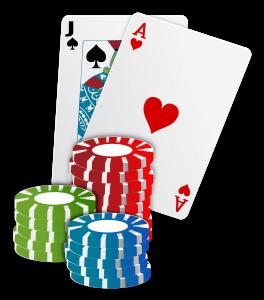 CasinoSlotAnında Para Çekme