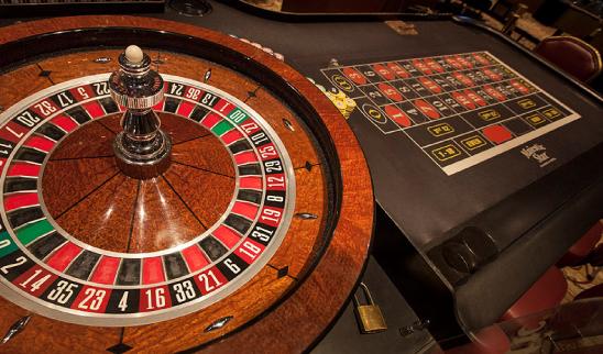 Casinoslot Şikayetvar