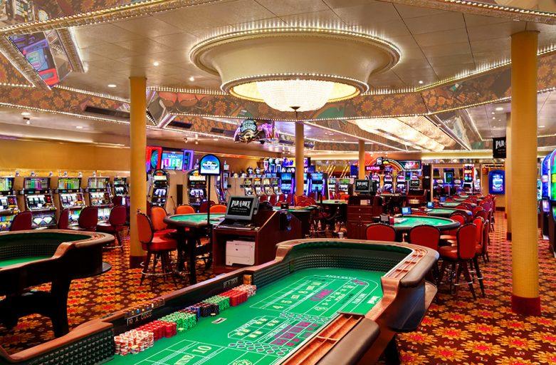CasinoSlot Yirmi Dört Saat Canlı Destek Hizmeti